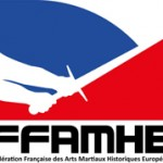 Logo FFAMHE