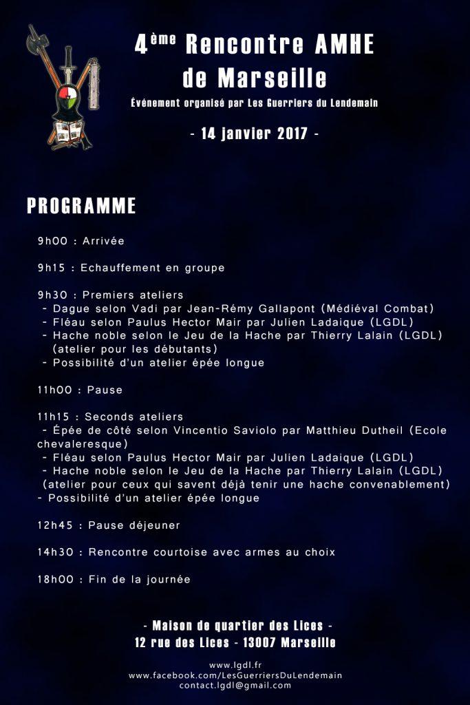 4eme_rencontre_amhe_programme