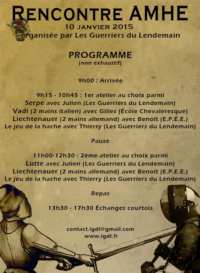 programme-rencontre-amhe-janvier-2014-maj